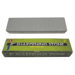 "Rite Edge 8"" Sharpening Stone"