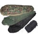 Military Modular Sleep System NSN 8465-01-445-6274