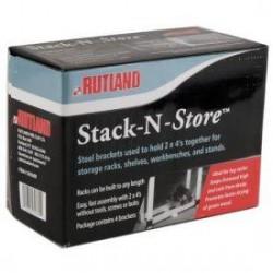 Rutland Stack-N-Store
