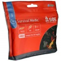 Survive Outdoors Longer® Survival Medic