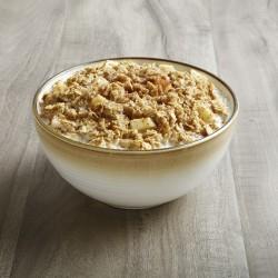 Apple Cinnamon Cereal