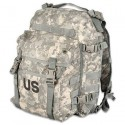 MOLLE ACU Assault Pack NSN-8465-01-524-5250