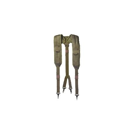Alice Suspenders NSN-8465-00-001-6471