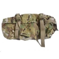MOLLE Waist Pack NSN 8465-01-580-1300