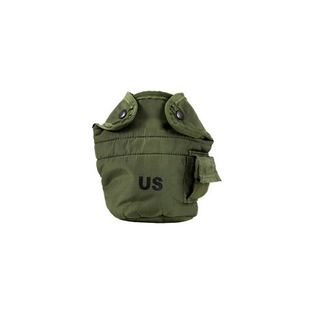 M1956 Canteen Cover FSN 8465-577-4926