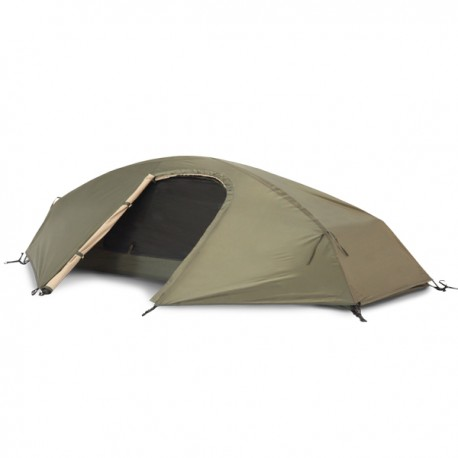 Catoma Stealth 1 Tent  sc 1 st  Off Grid General Store & Stealth 1 Tent