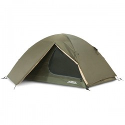 Catoma Commando II Tactical Shelter