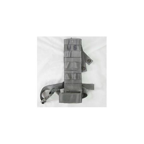 MOLLE Tactical Drop-Leg Holster Extender NSN-8465-01-524-7345