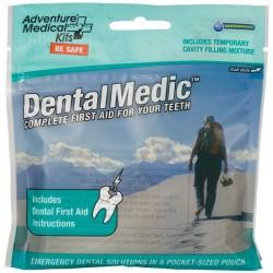 Dental Medic
