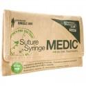 Suture Syringe Medic