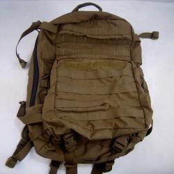 USMC FILBE Assult Pack NSN-8465016007830