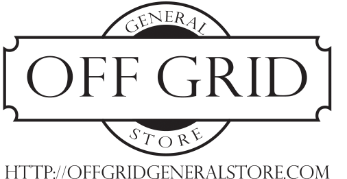 Off Grid General Store