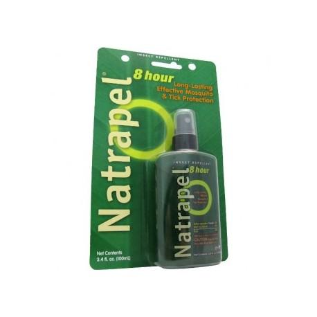 Natrapel® 8 hour Pump 3.4 oz