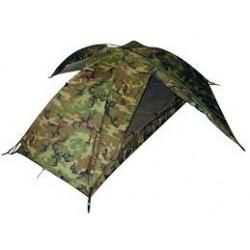 Eureka TCOP Tent