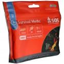 Survive Outdoors Longer® Survival Medic