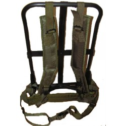 Alice Pack Frame LC-2 NSN-8465-00-001-6475
