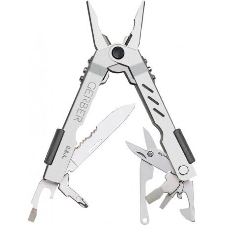 Gerber Compact Sport Multi-Tool