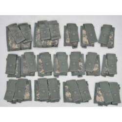 MOLLE ACU Grenadier Set NSN-8465-01-524-7624
