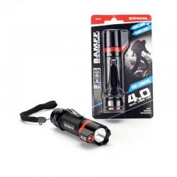 B.A.M.F.F. 4.0 - 400 Lumen Dual LED Flashlight