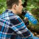 Sport Berkey Bottle (22oz)