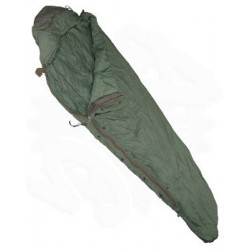 1pc Sleep System Outer Bag