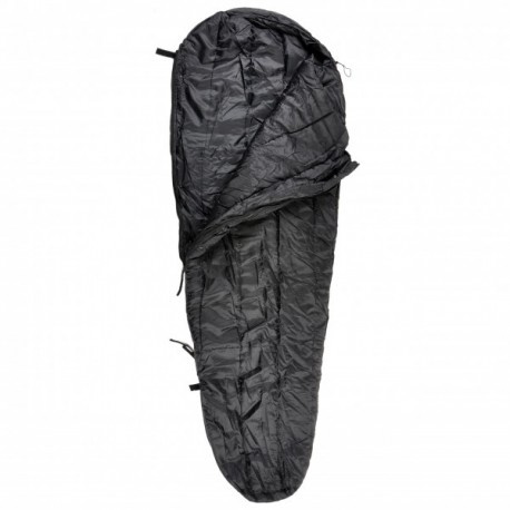 1pc Sleep System Inner Bag